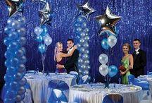 WEDDING Balloons DECORATION
