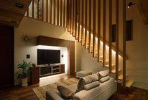 Casa soggiorno