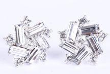 Jewelray