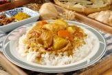 cuisine réunionaise