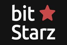BitStarz Casino / BitStarz Casino (former BitStars.net) is currently one of the most eye-appealing and visually rich online bitcoin casinos out there. It manages to provide a wide range of available casino games and big selection of bonuses for casino players.