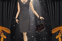 Fashion / Ropa elegante para toda ocasión