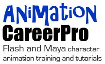animation career - ver despues esta pag