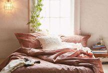 |Bedroom Inspo|