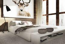 ID bedrooms / Interior