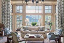 Great Room Ideas Lindon / windows, ceilings, ideas