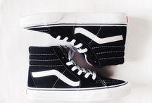 schoenenn