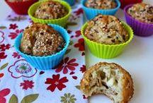 Muffiny slané