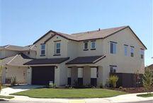New Homes For Sale In Roseville California