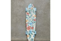 PENNYYYYY / Penny boards the most wonderfulliest thing on earth besodemieterd unicorns