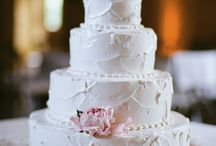 Torte e cupcacke