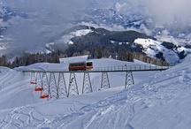 Oostenrijk herkennings