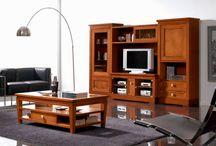 Home design / Decor proposals furniture Sambucco collections.