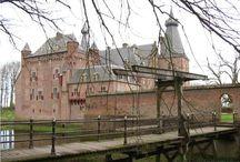 Gem. Renkum / Toerisme & recreatie.  Revital - Uit in Nederland.  www.revital.nl