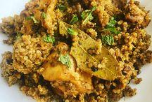 NL - Indian Recipes