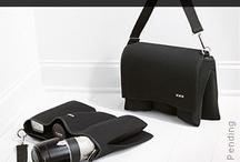 Photography | Equipment