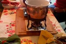 yummy | fondue