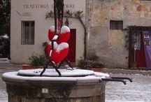 ValvAmore San Valentino a Valvasone
