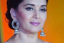 Madhuri Dixit (90's)