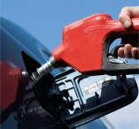 SAVE GAS 1-2-3 Tips / High gas prices put pressure on your wallet, but you still need to get to your destination. 
