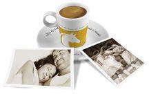 Armonía Café / Te invitamos a conocer todos nuestros recortes de una de nuestras variedades del café Armonía Café en nuestra web http://www.cafescaballoblanco.com/blog/armonia-cafe/