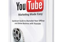 Internet Marketing Courses & Books / If you are interested in learning how to promote and market your business and products, you will find all the video training courses and books in this section to help you!