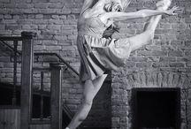 Tanzing queen