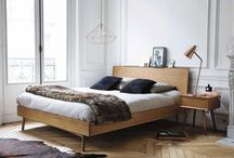 My new bed - maybe
