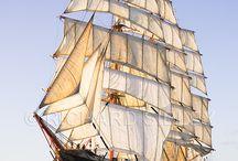 Sails (103)