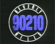 Beverly Hills 90210 / by Dawn Hoig