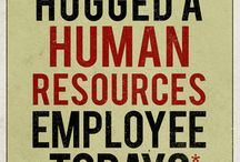 Human recources