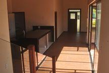 Casa Alphaville / Casa em Alphaville MInas Gerais a venda contato 55-31-99914-1734