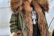 https://www.furs-outlet.com/en/shop/i/kids-military-parka-coat-finnraccoon-4275