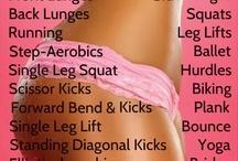 Wanna get fit?