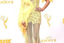 EMMYS 2015 / by STAR 94