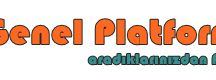 Genel Platform / genelplatform,genel platform