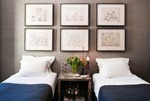 {guestroom}