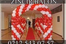 Etiler uçan balon fiyatları / Sizler için hazırlamış olduğumuz tüm organizasyonların kalitesi birinci sınıftır. Etiler uçan balon fiyatlarımız hakkında bizi arayarak bilgi alabilirsiniz.