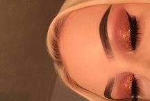 ・makeup inspo・