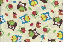 Patterns (Cotton) / Here is an album of the Patterns (Cotton) we offer for our Weighted Blanket, Weighted Lap Pad, and Weighted Neck Wrap. Weighted Blankets help calm and relax individuals with Autism, Sensory Integration Disorder, and many more Special Needs.