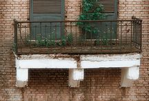 Walls, Windows Photography / Walls, Windows Art Photography Collection. Giclee, Canvas Prints for Interior Design. #Prints #Giclee #Canvas #Artphoto #Photography