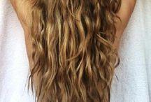 ....capelli!!!!!!!