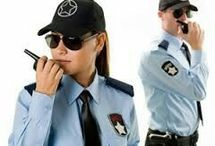 Security Guard Services / Our security guards and security officers are well qualified and obtain training based on the police and military service methodologies, we understand our clients profit from the experience and training of our staff and the incorporated security service we offer. Including: static uniformed security officer & dog handlers. This principle is extremely important to all our security offices, security guards and all of us.