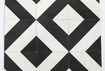 Floor/Tiles