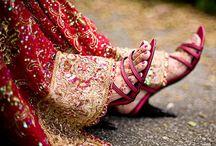 Wedding / Lovely wedding