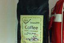 Kaffee Sweetcafe