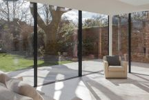 Extensions / All residential extensions