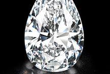 special diamonds / különleges gyémántok