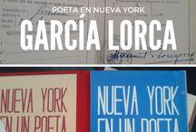 Spanish books worth reading