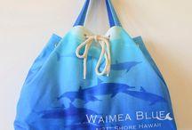 Waimea Blue